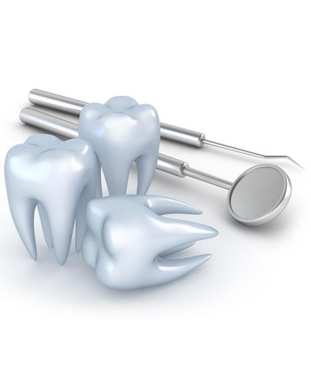 Αφοί Στεργίου Ο.Ε. Οδοντοτεχνικό Εργαστήριο Οδοντιατρικά ... ac7e8390ef9